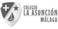 centro-la-asuncion-malaga-1